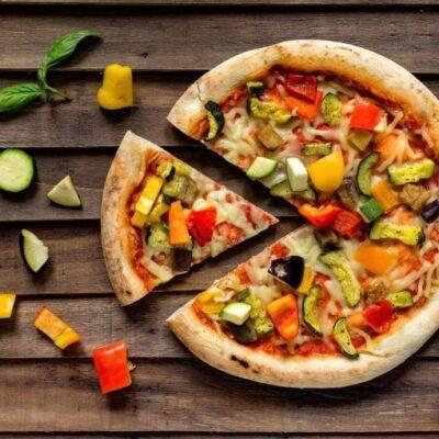 liniya dlya pizza e1619527612751