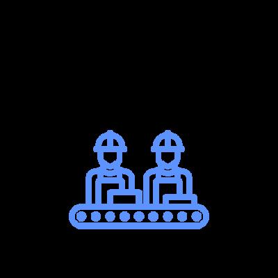 Модульные линии