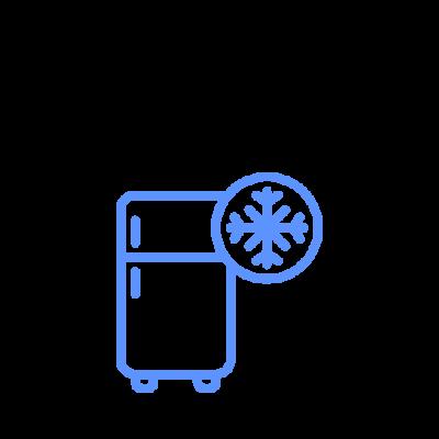 Холодильное