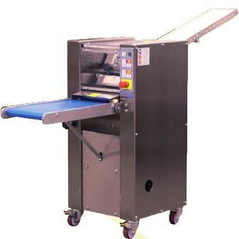 оборудование для хлебных палочек