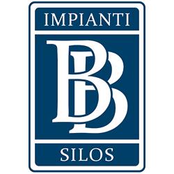 interpack 2017 B B SILO SYSTEMS SRL Exhibitor base data interpack2017.2529215 5upvCurbQuuPoD5Z4bIEIQ