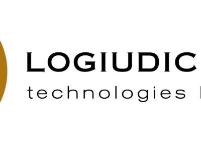 logoLOGIUDICE 2