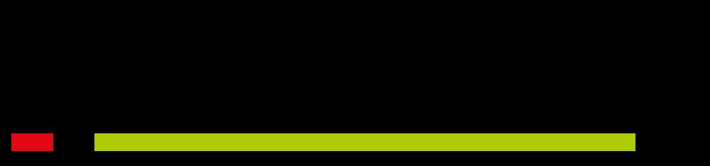 logo konomac