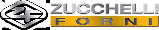 logo zucchelli