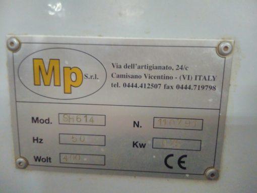IMG 4486