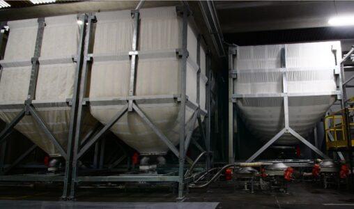 silos dlya muki e1619524390867